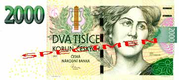 Пересчитывая через курс чешской кроны к доллару, около 85 USD