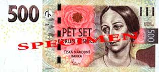Учитывая курс чешской кроны к рублю это около 200 долларов