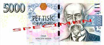 С учётом курс чешской кроны к евро- около 185 евро