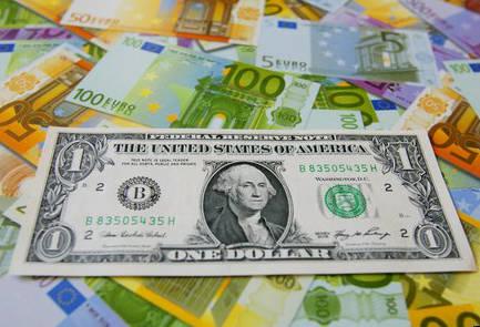 dollar-k-krone