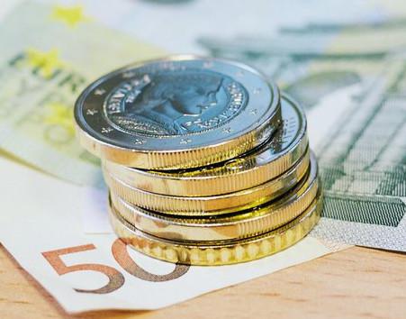 euro-czk